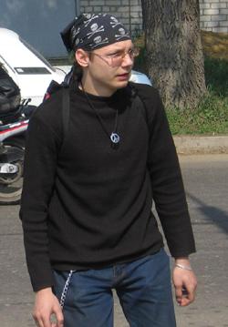 http://biker-vrn.narod.ru/new.png