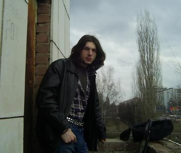 http://biker-vrn.narod.ru/popov.png